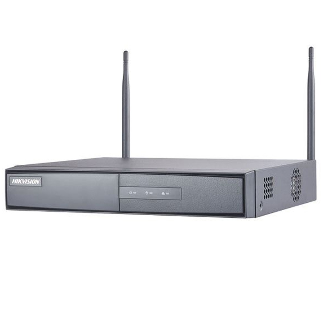 kit-de-monitoramento-wifi-nvr-04-cmeras-hikvision-nk4w1-D_NQ_NP_773781-MLB27984167151_082018-F