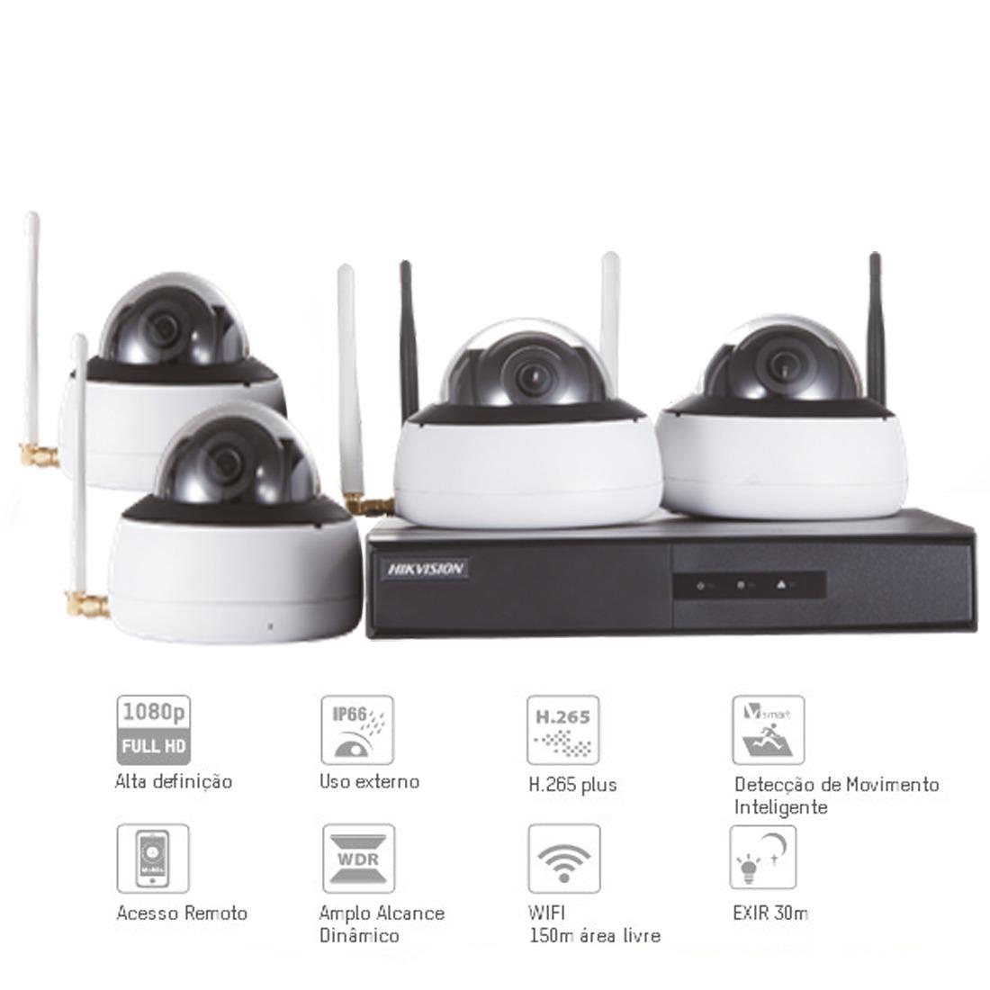 kit-de-monitoramento-wifi-nvr-04-cmeras-hikvision-nk4w1-D_NQ_NP_891611-MLB27985241266_082018-F